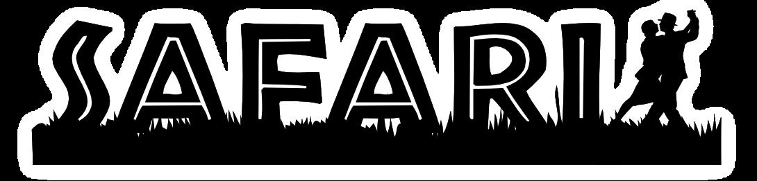 Discoteca Safari - Castro Urdiales